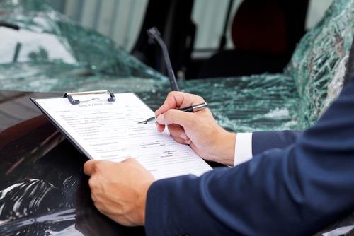 Verkehrsunfall - Einholung Nachtragsgutachtens aufgrund Gegengutachten