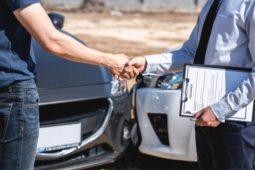 Verkehrsunfall - Erstattungsfähigkeit der Kosten für ein Sachverständigengutachten
