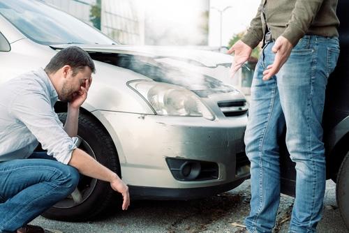 Verkehrsunfall - Erstattungsfähigkeit UPE-Aufschläge bei fiktiver Abrechnung